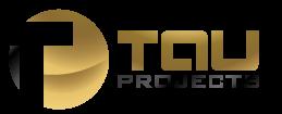 tau project