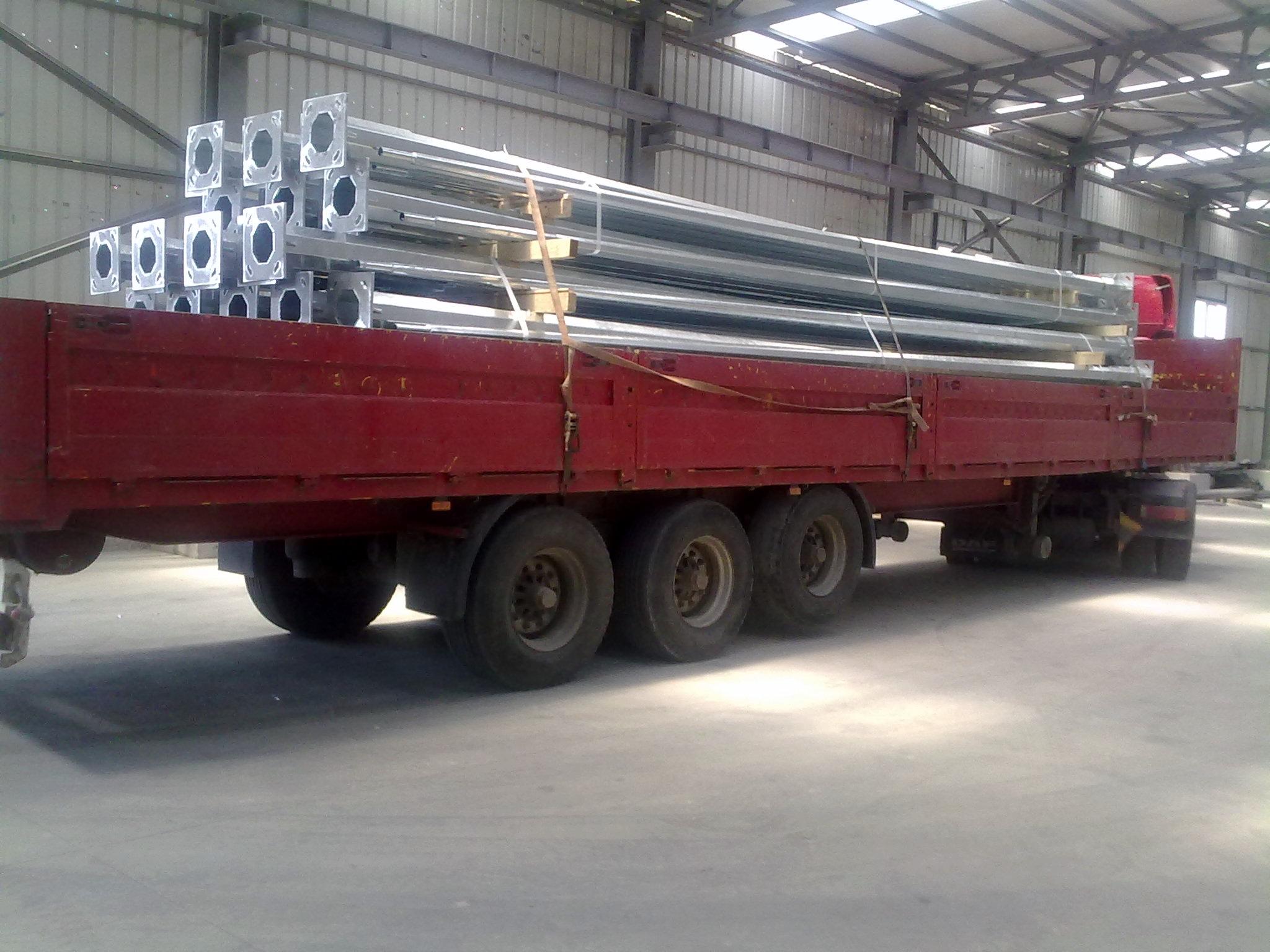 Logistics 3 - image